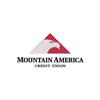 mountain-america