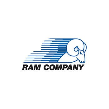 ram-company