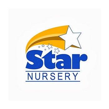 star-nursery