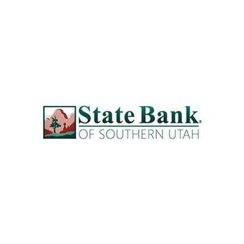 state-bank-southren-utah