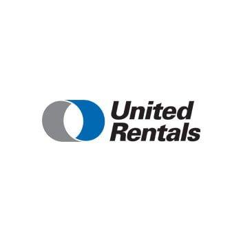 united-rentals